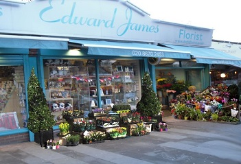 Edward james shop 759ffa6e428db108cc082e34bdb5c4c82f0dcd48eb232dbd9c813ae052608b07